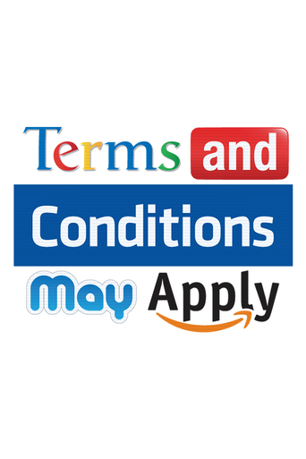 Terms and Conditions May Apply stream