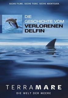 Terra Mare - Die Welt der Meere - Delfine - stream