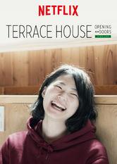 Terrace House: Alte und neue Türen stream