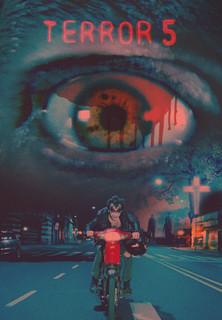 Terror 5 - stream
