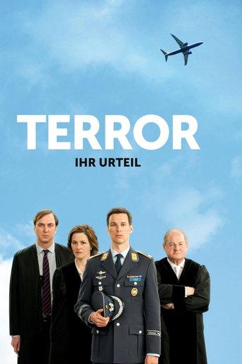 Terror - Ihr Urteil stream