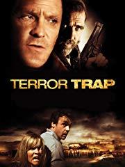 Terror Trap stream