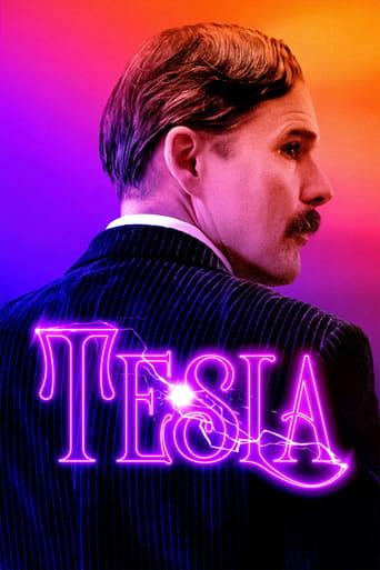 Tesla Stream