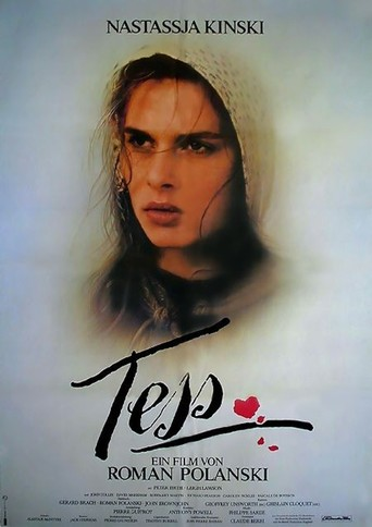 Tess stream