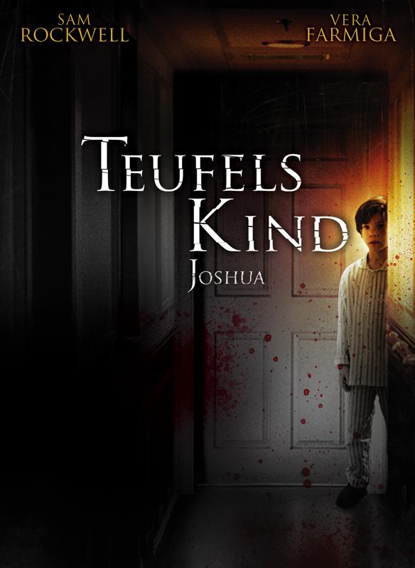 Teufels Kind Joshua stream