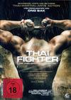 Thai Fighter stream