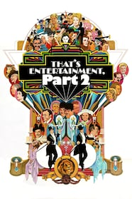 That's Entertainment 2 - Hollywood, Hollywood Stream