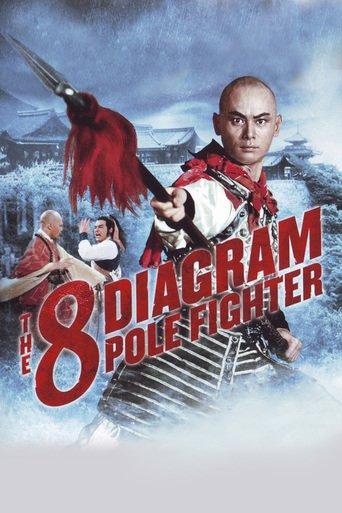 The 8 Diagramm Pole Fighter stream