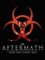 The Aftermath: Nach der Stunde Null Stream