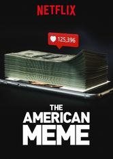 The American Meme – Leben, Freiheit und die Suche nach Ruhm stream