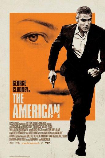Film The American Stream