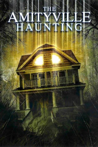 The Amityville Haunting stream