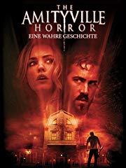 The Amityville Horror (2005) (DE) stream