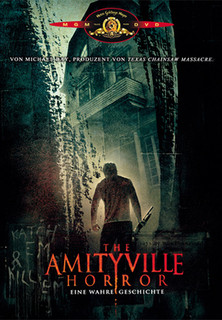 The Amityville Horror - Eine wahre Geschichte stream