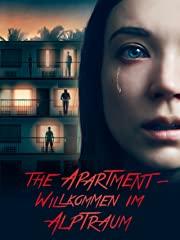The Apartment - Willkommen im Albtraum stream