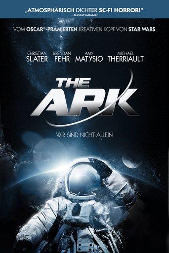 The Ark - Wir sind nicht allein stream