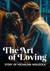 The Art of Loving stream
