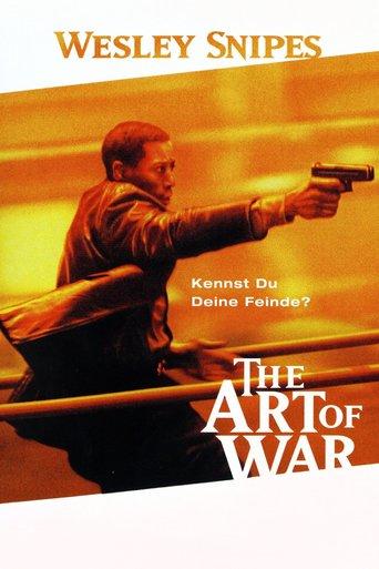 The Art of War stream