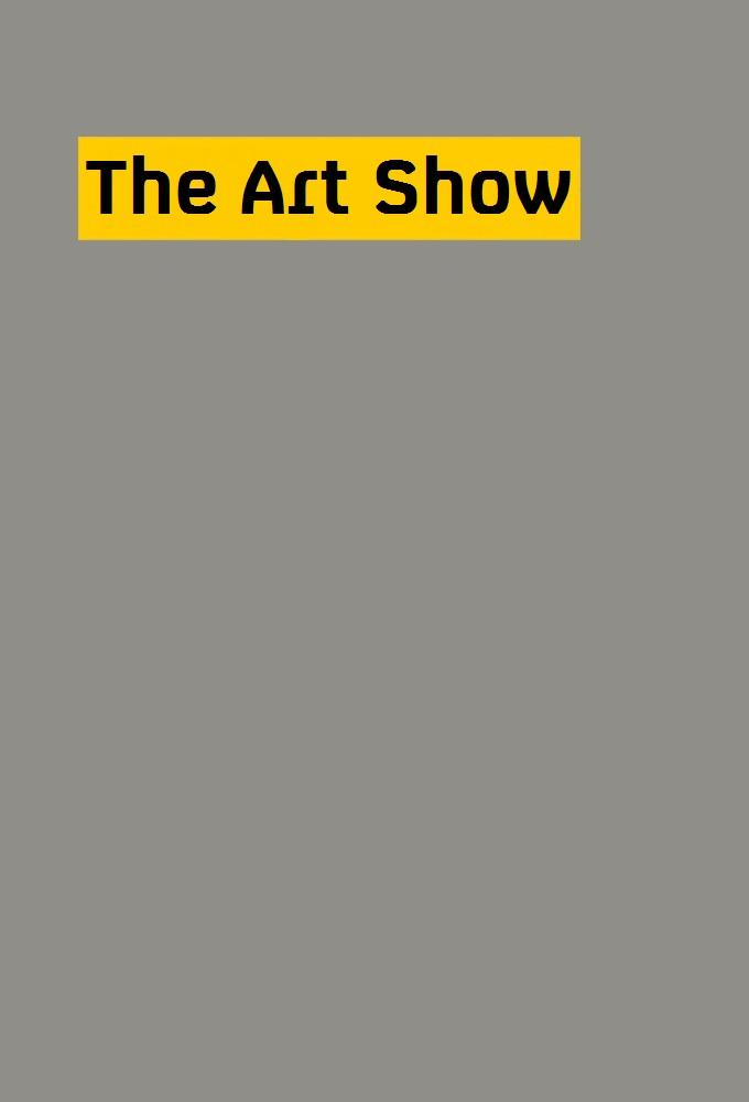The Art Show Stream