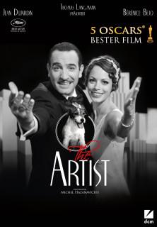 The Artist - stream