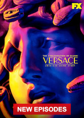 The Assassination of Gianni Versace Stream