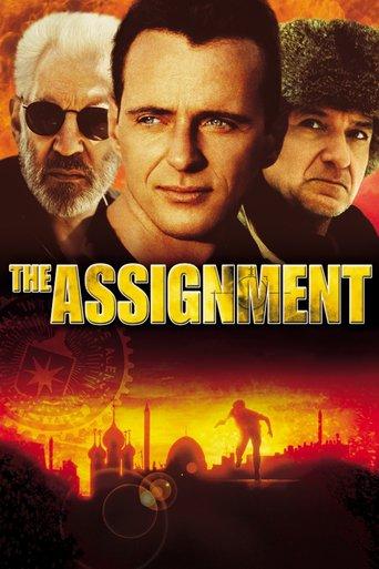 The Assignment - Der Auftrag stream