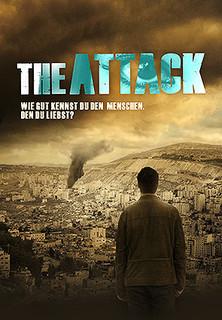 The Attack Stream