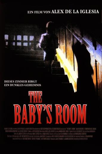 The Baby's Room stream