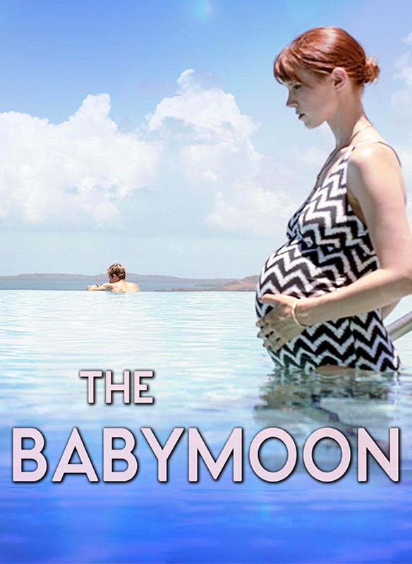 The Babymoon stream