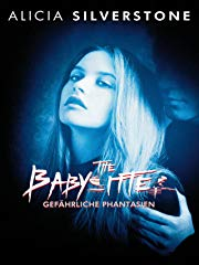The Babysitter - Gefährliche Phantasien stream