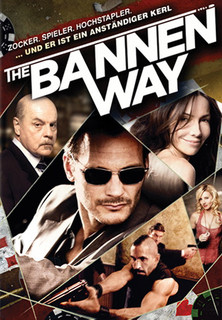 The Bannen Way - stream