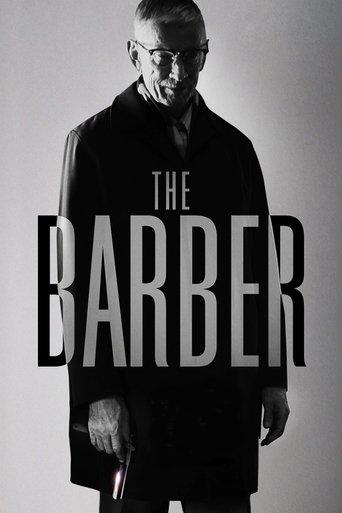 The Barber stream