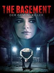 The Basement: Der Gemini-Killer stream