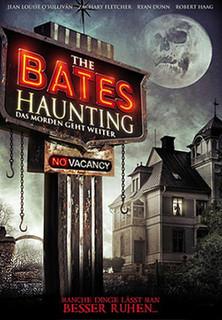 The Bates Haunting - Das Morden geht weiter - stream