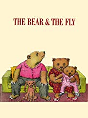 The Bear and the Fly stream