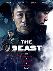 The Beast stream