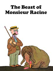 The Beast of Monsieur Racine stream
