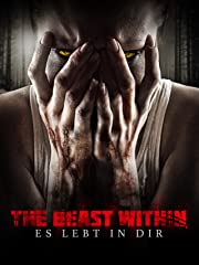 The Beast Within - Es lebt in Dir Stream