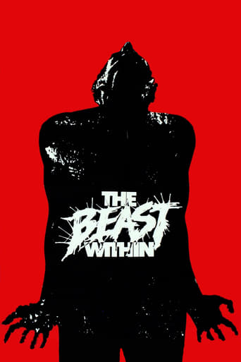 The Beast Within Stream