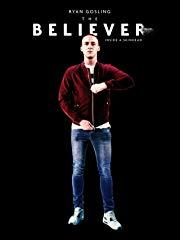 The Believer stream