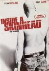 The Believer - Inside a Skinhead stream