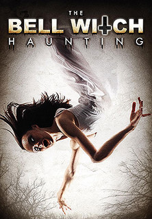 The Bell Witch Haunting stream