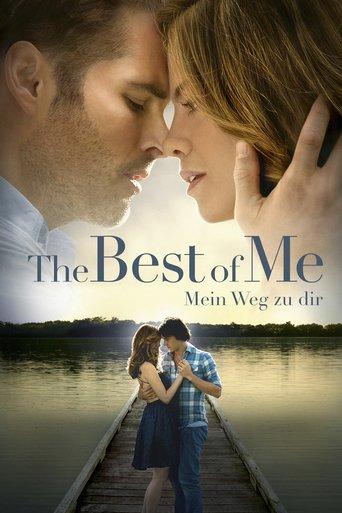 The Best of Me - Mein Weg zu Dir stream