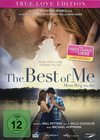 The Best of Me stream