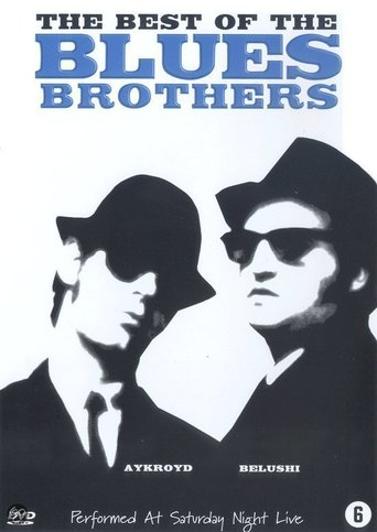 The Best of the Blues Brothers stream