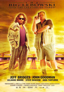 The Big Lebowski - stream