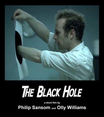 The Black Hole stream