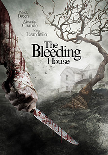 The Bleeding House stream