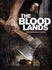 The Blood Lands - Grenzenlose Furcht Stream