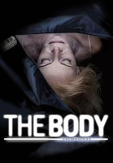 The Body - Die Leiche stream